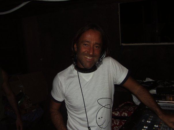 BBk 2006 back to the days of disco