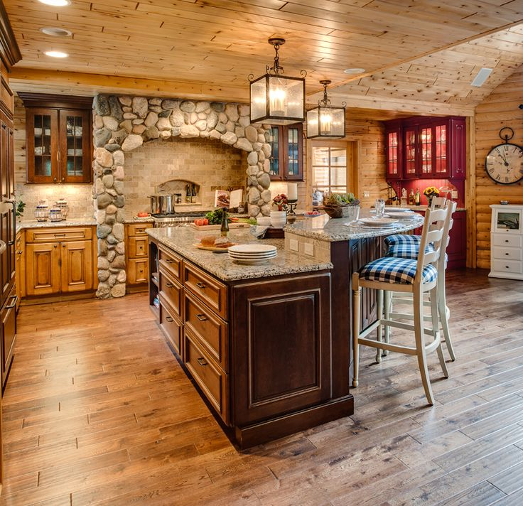 Used Kitchen Cabinets Phoenix Az: Dark Brown Images On Pinterest
