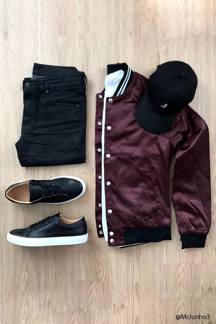 312 Best Men Style Images On Pinterest Wear Mens Clothing Andrew Smith Stand Up Collar Jacket Hitam Xl How To Your Kicks