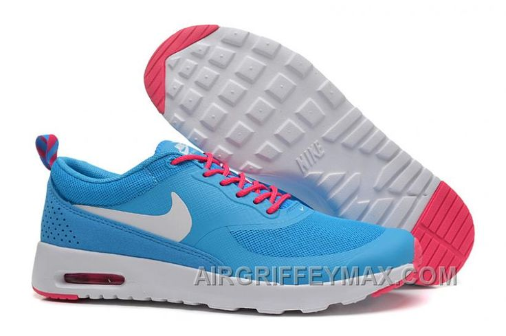 http://www.airgriffeymax.com/best-price-womens-nike-air-max-87-90-running-shoes-on-sale-sky-blue-new-arrival.html BEST PRICE WOMENS NIKE AIR MAX 87 90 RUNNING SHOES ON SALE SKY BLUE NEW ARRIVAL Only $97.00 , Free Shipping!