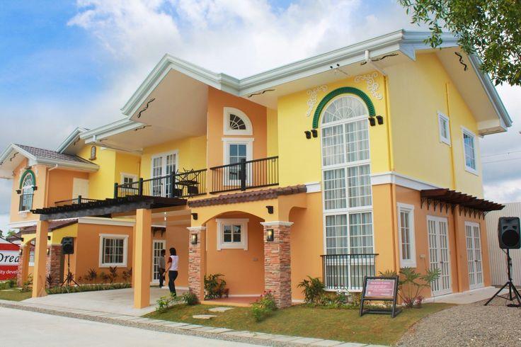 Royal Palms Panglao - WeHBS Inc.