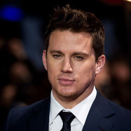 Channing Tatum wiki, affair, married, Gay with age, height, actor, model,