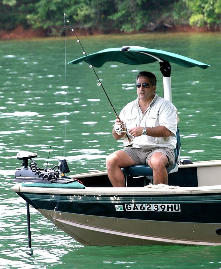 1000 images about jon boatin on pinterest for Boat umbrellas fishing