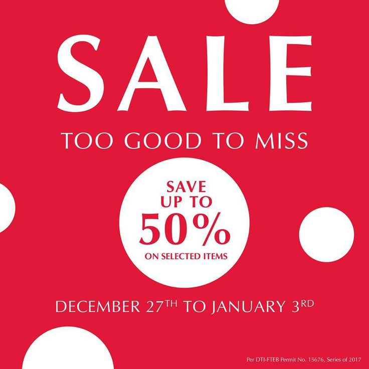 Up to 50% Off On Selected Items @ Pandora. CLICK HERE for more details: https://dealspinoy.com/up-to-50-off-on-selected-items-pandora/ #DealsPinoy