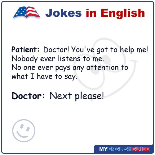 1000 images about jokes on pinterest what is an idiot student and first day school