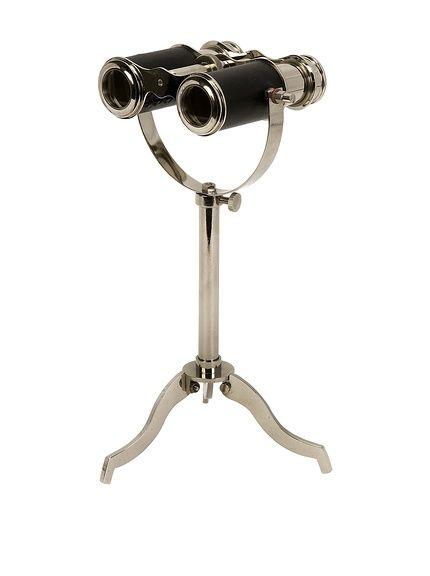 Voyager Tabletop Binoculars on a Stand, http://www.myhabit.com/redirect/ref=qd_sw_dp_pi_li?url=http%3A%2F%2Fwww.myhabit.com%2Fdp%2FB014VWJTZO%3F