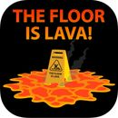 Download The Floor is Lava V1.8:   Graphic wise it's great, simple vector based, not over complicated. The sensitivity of the tap has to very precise in order for you to reach a 'high' score, there have been times where it doesn't jump when pressed, so fix the touch sensitivity and that should be fine....  #Apps #androidgame #GoldCoastApps  #Tools http://apkbot.com/apps/the-floor-is-lava-v1-8.html