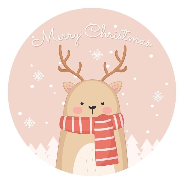 Adorable Cat Illustration For Christmas Decoration Background Christmas Christmas Tree Png And Vector With Transparent Background For Free Download Christmas Phone Wallpaper Cute Christmas Wallpaper Christmas Backrounds