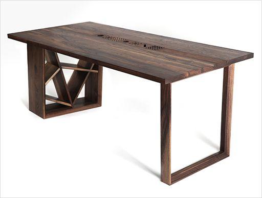 원목가구,디자인가구,아트퍼니쳐,친환경,핸드메이드,wood furniture,art furniture,hand made,interior furniture