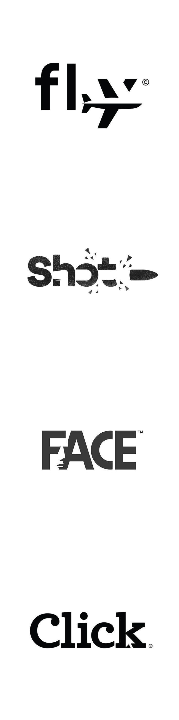 Text logo Typography,Minimal logo concept, Best Cr…