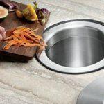 6 Ingenious Ways to Create Storage Underneath Your Countertop — Kitchen Design | The Kitchn