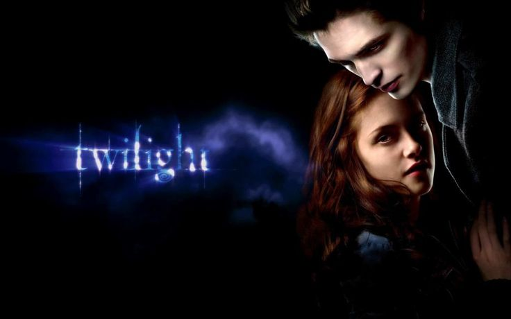 Twilight Audiobook by Stephenie Meyer free download and listen - Please visit and enjoy: https://audiobookexchangeplace.com/series/twilight-audiobook/twilight-audiobook/