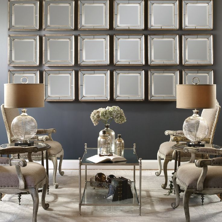 Make A Style Statement With Gorgeous Home Accessories From Uttermost Have You Found Your Perfect