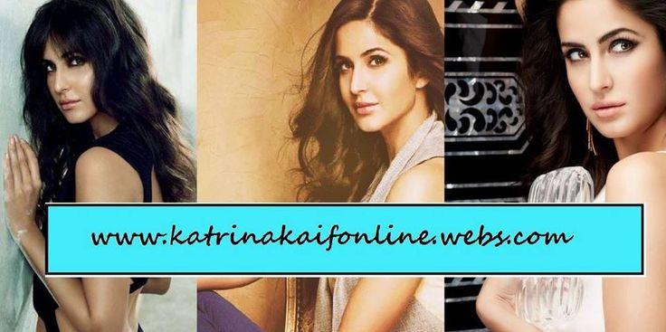 www.katrinakaifonline.webs.com