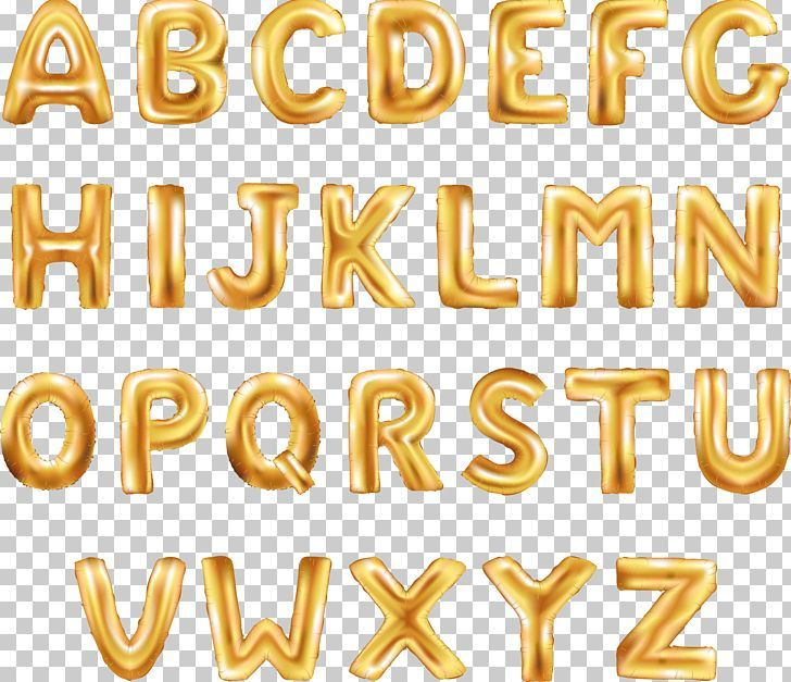 Balloon Letter Stock Photography Font Png Alphabet Art Balloon Art Word Balloon Cartoon Balloons Photography Fonts Letter Balloons Balloons