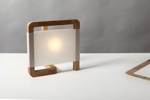 Cl Collection by ARCA - Design Milk