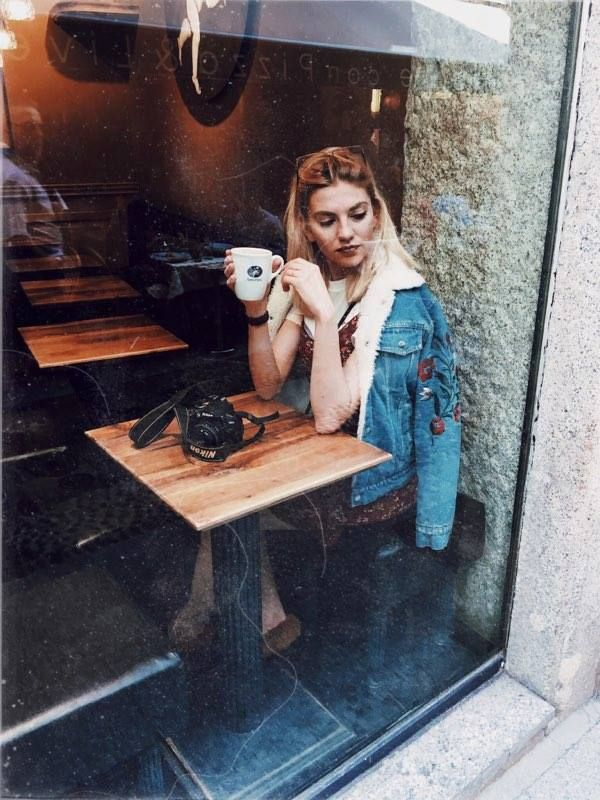fashion, coffee time, coffee, coffee lover