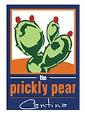 Prickly Pear Cantina, Blackhawk CA Contemporary California Mexican Cuisine, Margaritas, Taco Tuesday, Live Music, and Tequila Bar