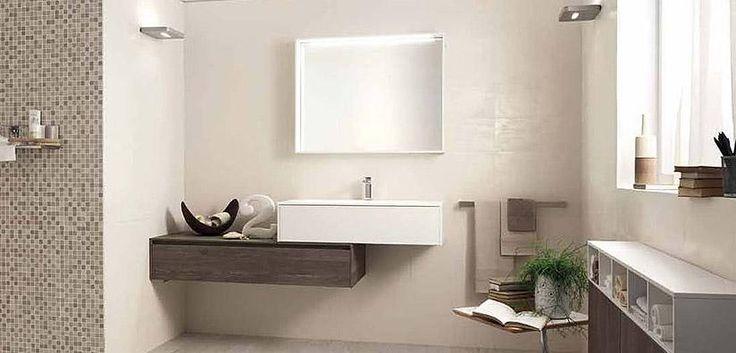 Trame D'Argilla Bianco Soft 8x20 #dom