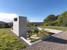 Image result for chris loyn outhouse awards