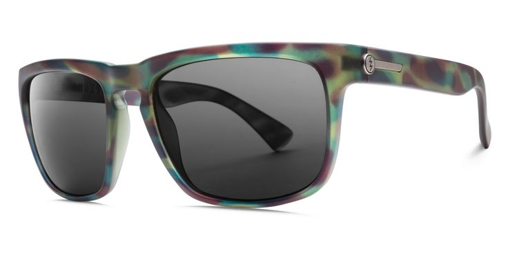 Electric Sunglasses Knoxville