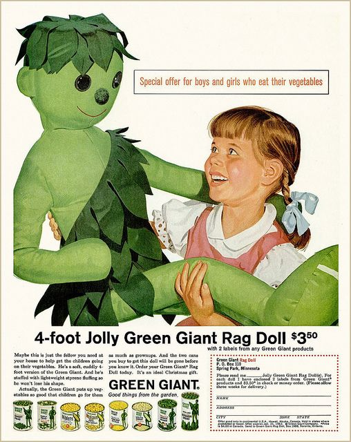 358 Best Images About Vintage Kid S Ads On Pinterest