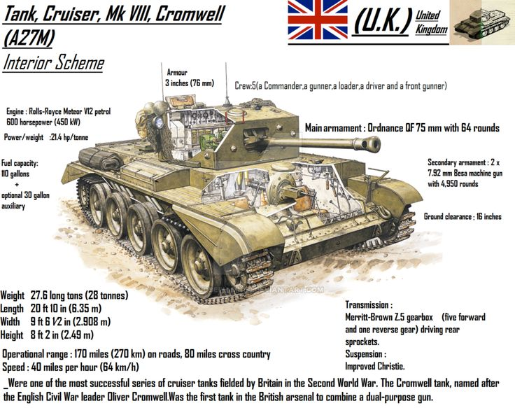 *Screen Shot* *(c)Panzer-Corps* -Don't Forget to Comment Please~