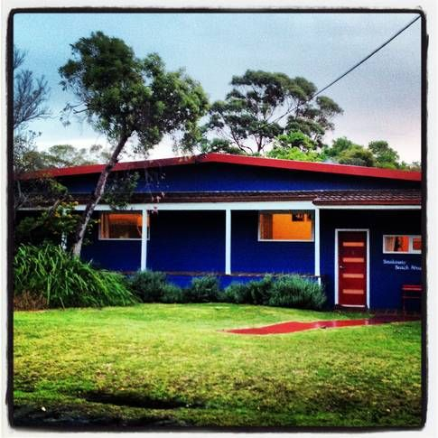 Breakaway Beach House at Currarong | Currarong, NSW | Accommodation