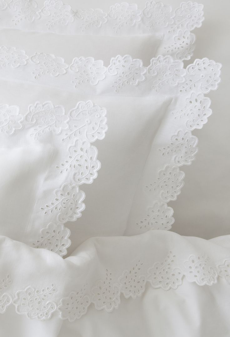 best beautiful delicate lace images on pinterest bridal gowns