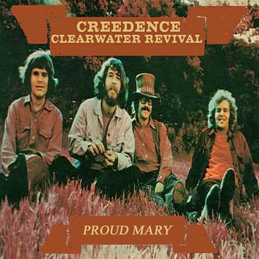 fortunate son by creedence clearwater revival Song information for fortunate son - creedence clearwater revival on allmusic.