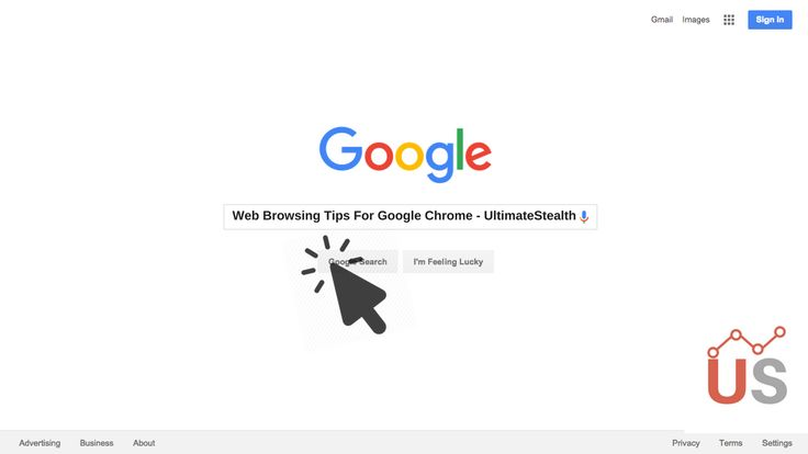One of the most famous web browsers is Google Chrome. Sometimes there are settings that a parent might want to use to protect the kids from harmful websites, being a good digital parent with the use of technology can also be made easy with these browsing tips.