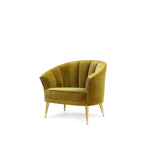 400 Best Images About Bedroom Chairs On Pinterest Armchairs Small Rooms And Swivel Chair