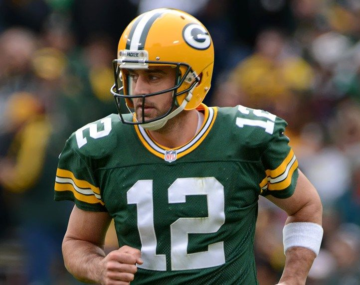 Printable 2016 NFL Thursday Night Football Schedule