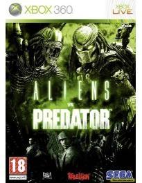 10 €   http://www.doctortrade.com/videojuegos-y-consolas/xbox-360/juegos-xbox-360/aliens-vs-predator-xbox-360-pal-uk-p27001801123.html