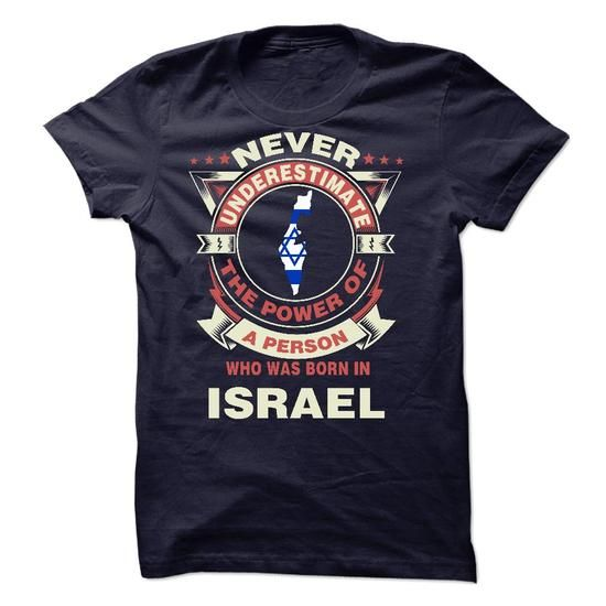 Were you born in Israel ? - #tshirt no sew #hoodies for teens. BUY NOW  => https://www.sunfrog.com/LifeStyle/Were-you-born-in-Israel-.html?60505
