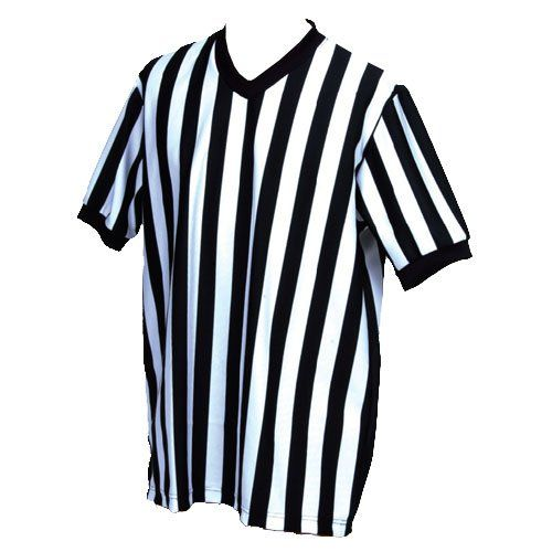 SSG/BSN V-Neck Referee Shirt, XXX-Large SSG http://www.amazon.com/dp/B001I24N9S/ref=cm_sw_r_pi_dp_cMEVub133ZJWA