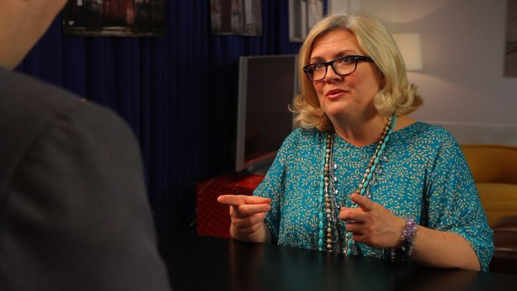 The Front Desk: Turn Down ft. Paula Pell
