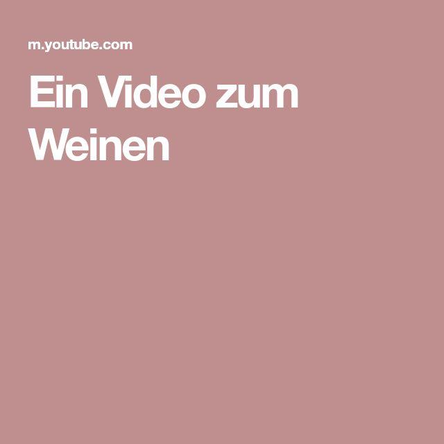 Reife Liebesvideos