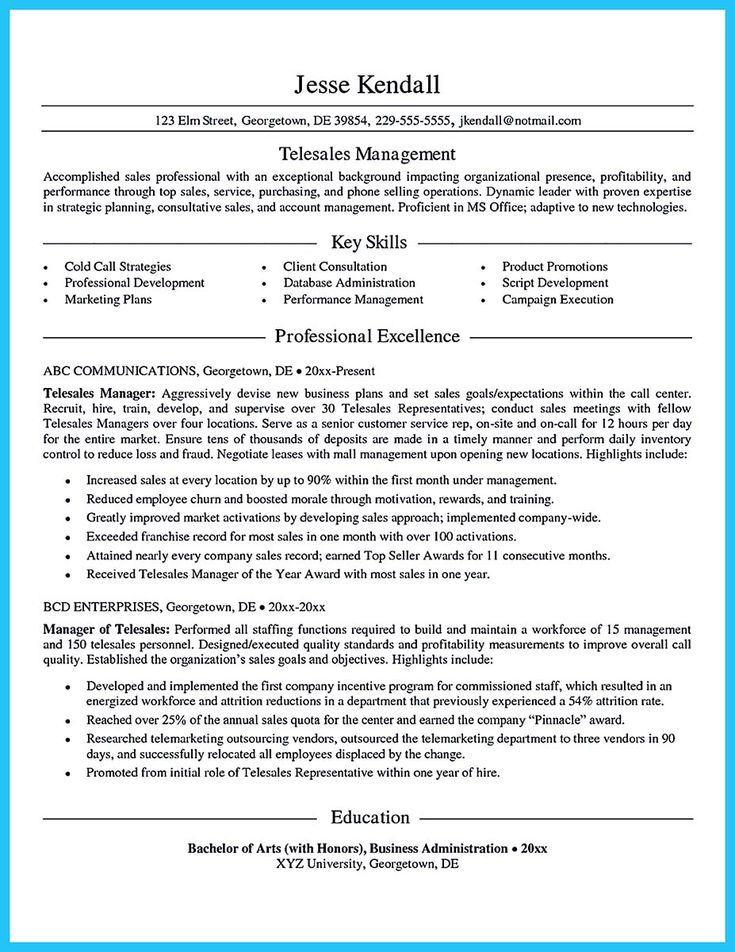 nice Tips You Wish You Knew to Make the Best Carpenter Resume, Check more at http://snefci.org/tips-you-wish-you-knew-to-make-the-best-carpenter-resume