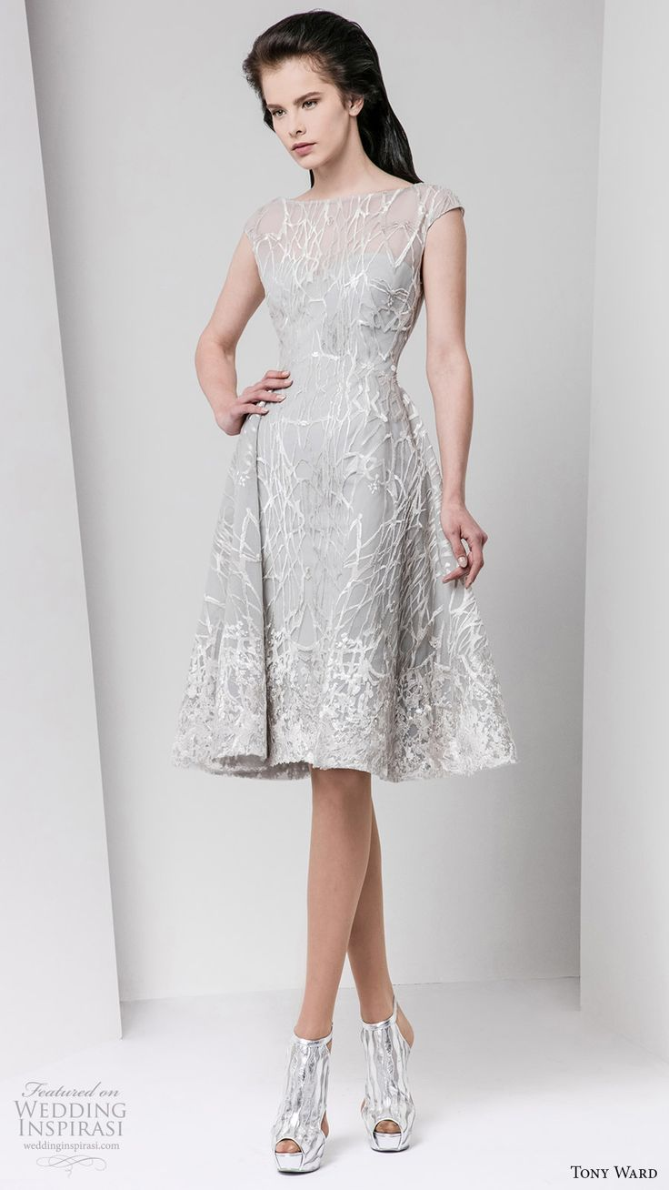 best cocktail party dresses images on pinterest lace night