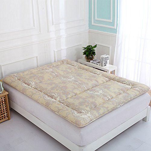 Die besten 25+ Matratze 120x200 Ideen auf Pinterest Ikea - zip bed designer bett reisverschluss