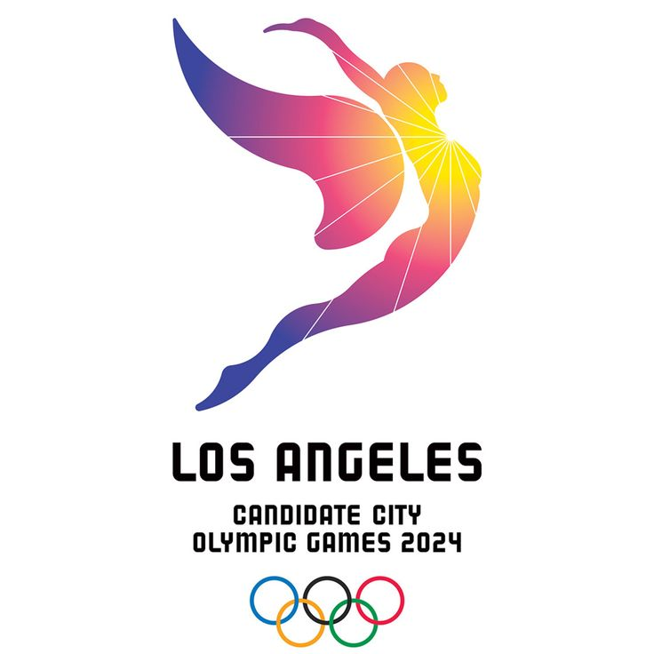 S+G's seasoned designers analyze what the Summer Olympics logos say about their respective cities and offer their opinions on the quality of the marks.