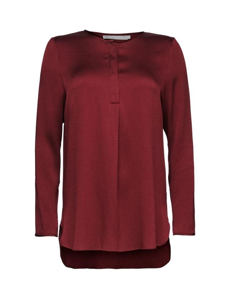 Cari blouse