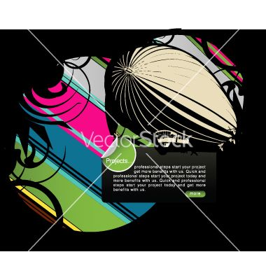 https://cdn.vectorstock.com/i/composite/30,39/abstract-graphic-design-vector-83039.jpg