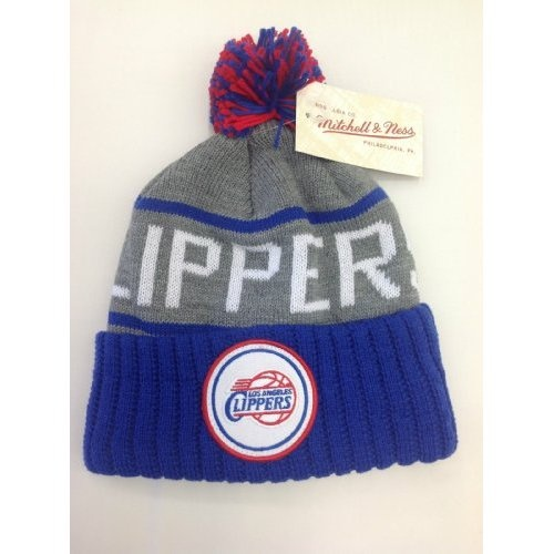 competitive price 66458 4bc93 ... cheap la clippers knit hat meaning 3aff3 14abe
