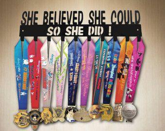 Best 25 Hanging Medals Ideas On Pinterest Medal