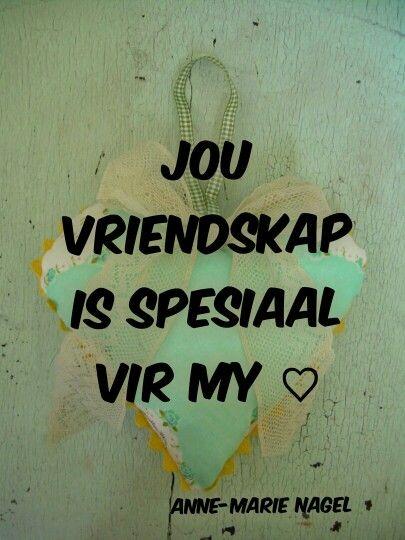Afrikaans Quotes Friendship Inspirational Photo Ideas Qoutes Life Coach Shots Dating Friend