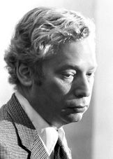 Steven Weinberg (born May 3, 1933) is an American theoretical physicist and Nobel laureate in Physics for his contributions with Abdus Salam and Sheldon Glashow to the unification of the weak force and electromagnetic interaction between elementary particles.