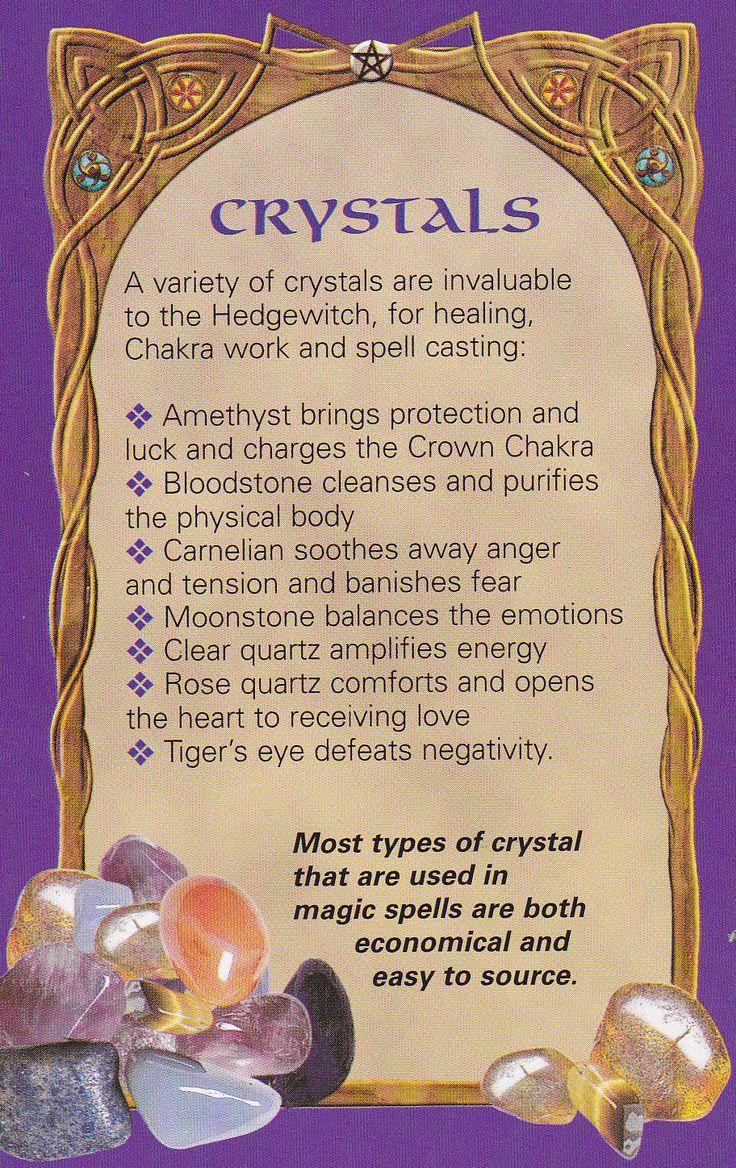 Crystals Stones: #Crystals.