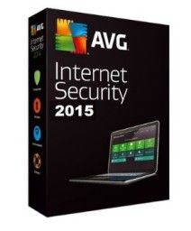 AVG Antivirus free download : Free AVG internet security 2015 for one year | Freekaloot
